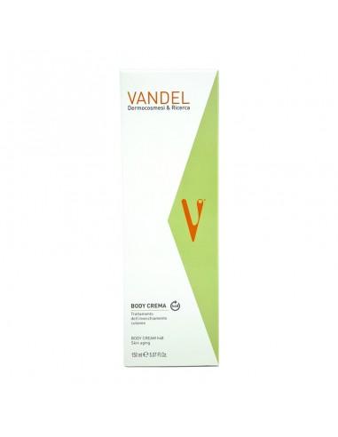 Vandel Kрем Body H 48 150 мл
