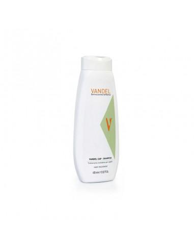 Vandel Cap Shampoo 400 ml