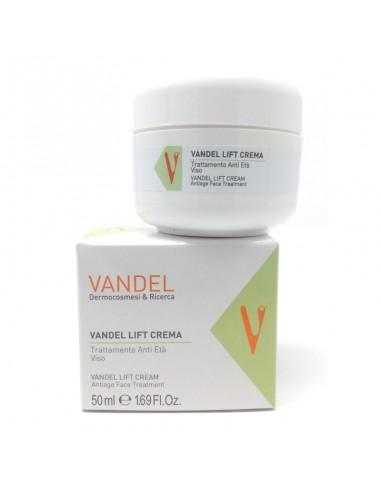 Vandel Lift крем 50 мл