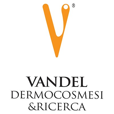 Vandel Dermocosmesi & Ricerca