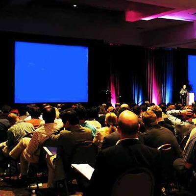 """Il 1 Giugno 2015 Vandel organizza l'evento """"Invecchiamento cutaneo e patologie correlate: strategie di prevenzione e trattamento"""""""